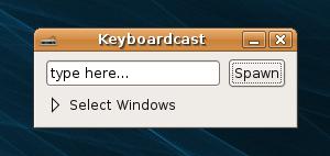 keyboardcast.png